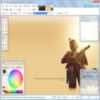 Paint.NET 4.0 free download full version