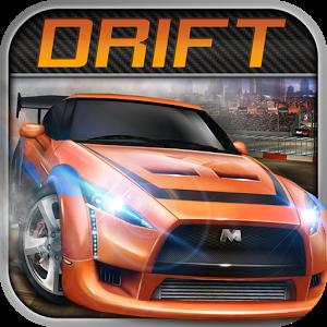 download - descargar-Drift Mania Championship 2 Apk Free datos obb para android