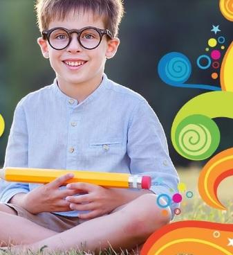 Конкурсы для детей и педагогов