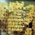 Civilizações antes da história: Egito Antigo e o Papiro de Turim