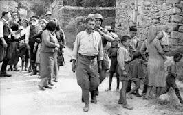 20 Μάη 1941: ξεκινάει η μάχη της Κρήτης