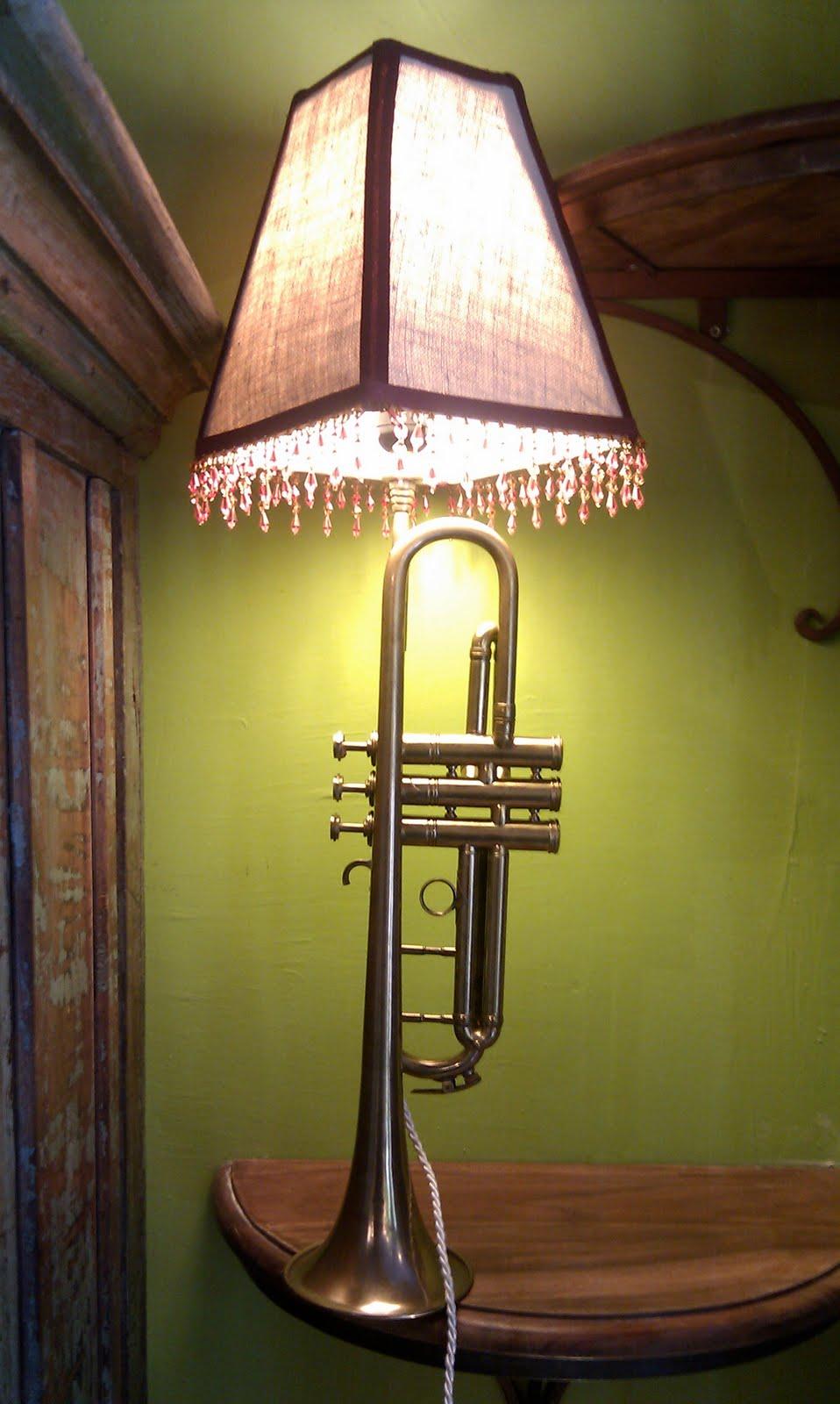 Art culos de decoraci n del hogar en lozano allende - Iluminacion para el hogar ...