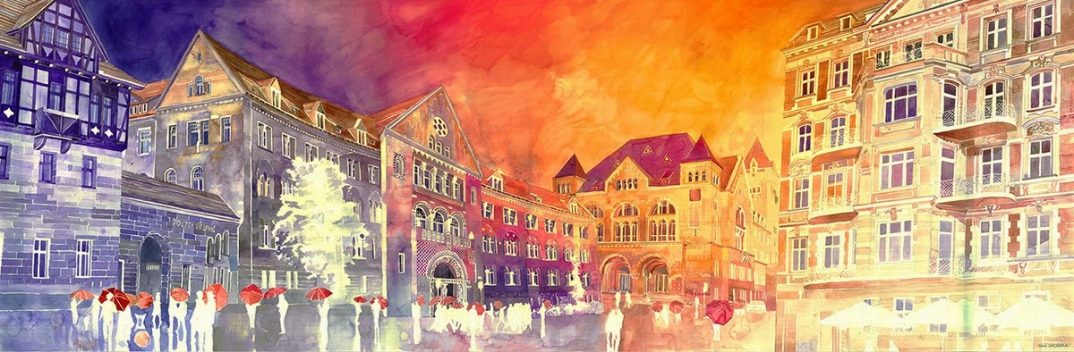 17-Maja-Wrońska-Architectural-Paintings-and-Drawing-Sketces-www-designstack-co