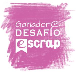 Reto Escrap