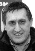 "SEDMI MEMORIJAL ""ĐURO KNEŽEVIĆ"""