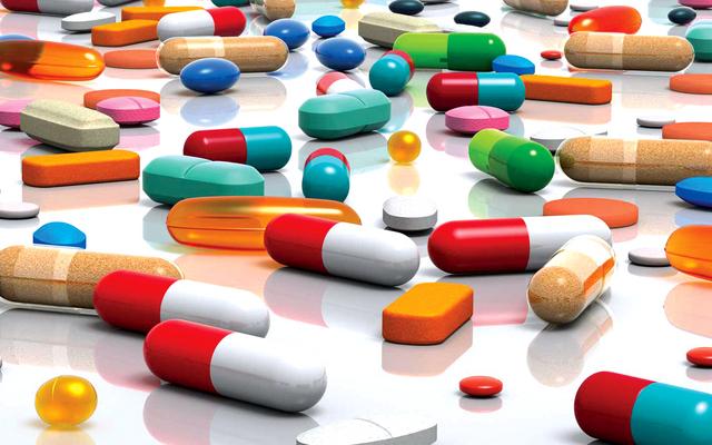 نصائح طبية هامة | نصيحة طبية هامة | نصايح طبية مهمة | نصائح علاجية دوائية هامة جدا | نصائح صحية