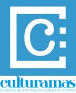 Revista Cultural en Internet.