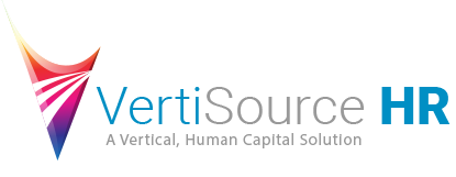 VertiSource HR® Blog