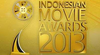 pemenang indonesia movie awards 2013