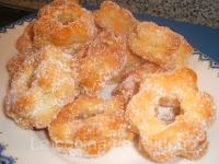 http://www.recetaspasoapaso.com/2012/08/rosquillas-de-hojaldre.html