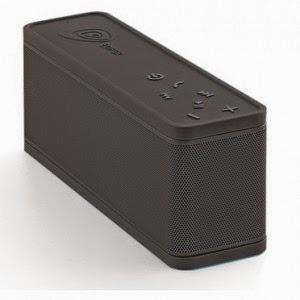 Flipkart: Buy Edifier Mp260 Wireless(Black, 1 Channel) at Rs. 2999