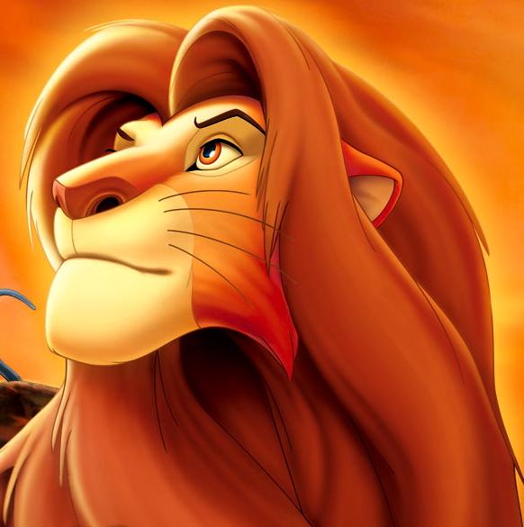 matthew broderick lion king. Matthew Broderick WISHES he
