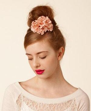 Allfashioninformation Goddess Class Bride Hair Accessories