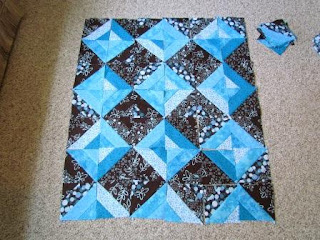 learn to quilt free pattern and tutorial for beginners1