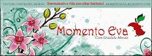 Momento Eva