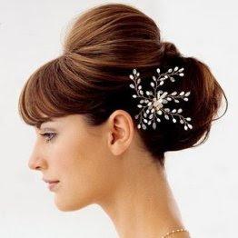 peinado de novia2