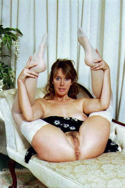 Jane warner nude video