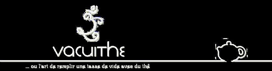 Vacuithé