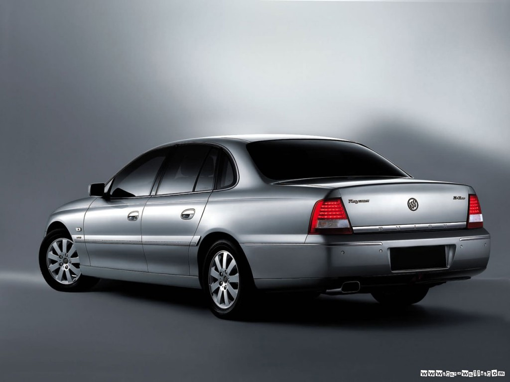 Autosleek   U0026quot Remove Power Seats From A 1996 Buick Riviera U0026quot