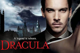 Irish star Jonathan Rhys Meyers star of
