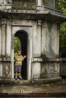 Shannon Hager Photography, Fukushen Gardens, Okinawa Photography