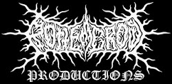 Rotten Crowz Productions