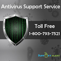 http://www.supportmart.net/computer-security/antivirus-support/