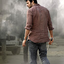 Prabhas-In-Mirchi-HD-Handsome -Stills (5)
