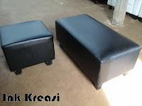Penyewaan Sofa Bench Jakarta