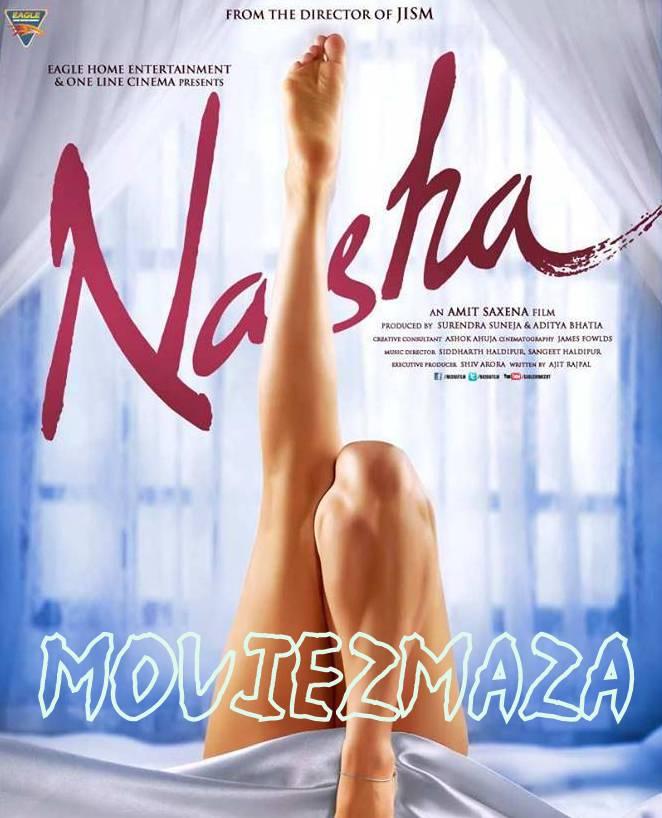 Nasha (2013) Full Online Movie