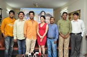 Laila O Laila Movie Opening Photos-thumbnail-15