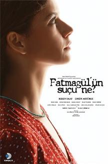 Fatmagul Serial