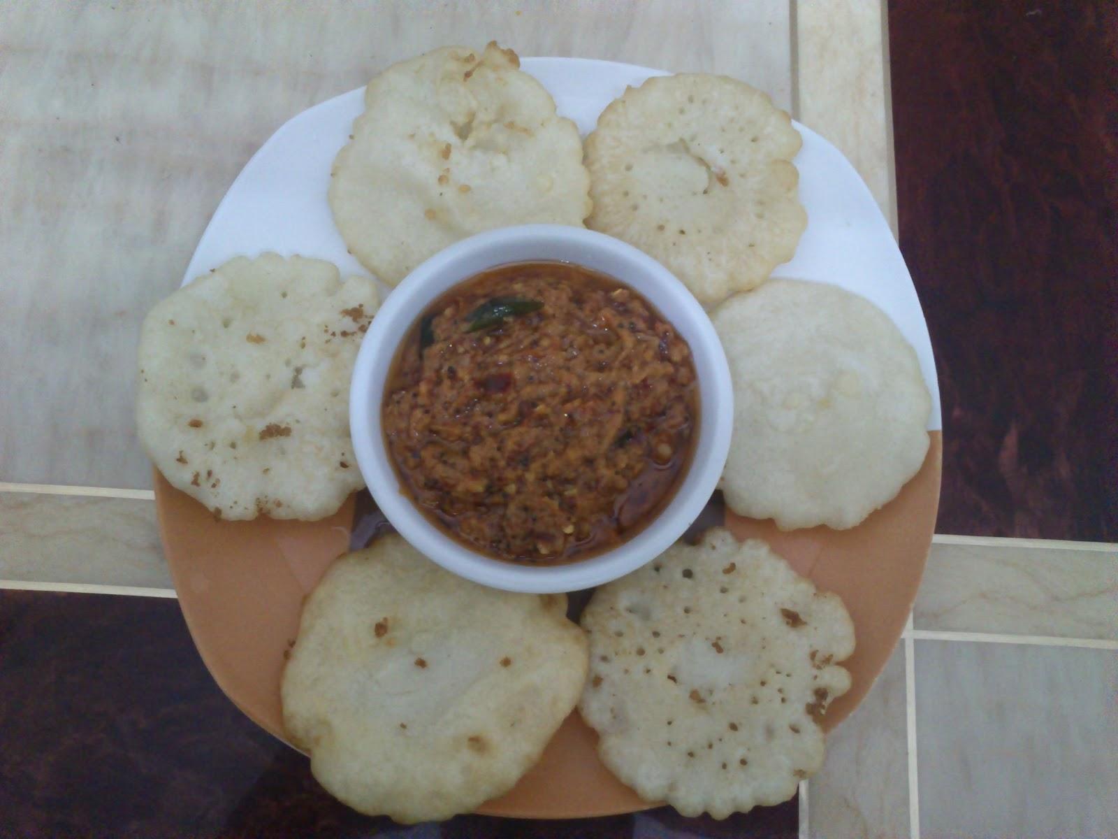Vellai Paniyaram