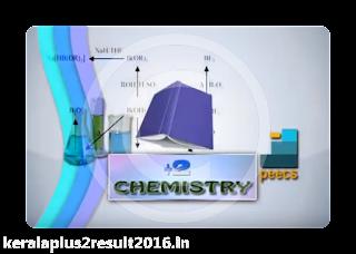HSE Chemistry Help Videos