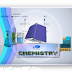 Kerala HSE +2 Examination Preparation Video - Chemistry