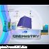 Kerala HSE +2 Examination Preparation Video - Chemistry