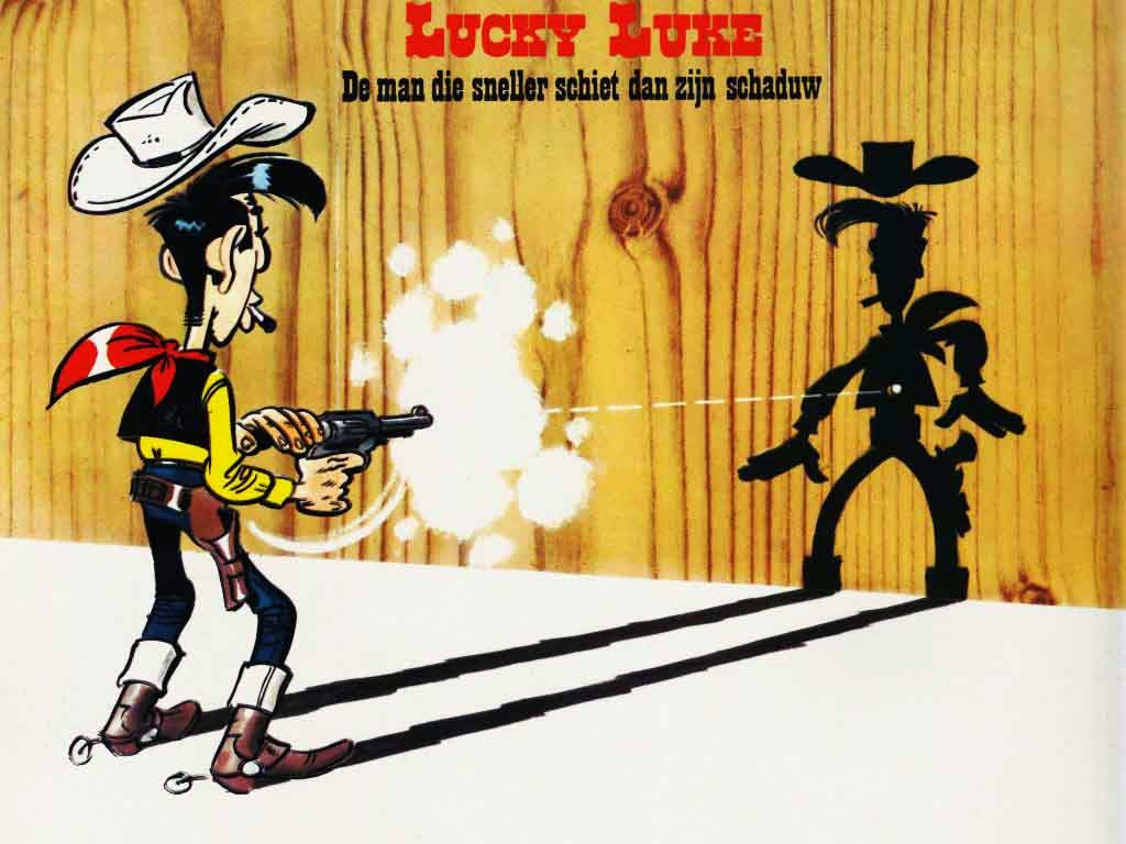 http://wallpaper-sea.blogspot.ca/2011/10/lucky-luke-wallpaper.html