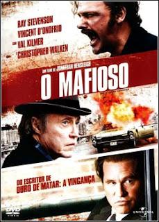O Mafioso Dublado