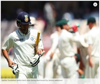 Sachin-Tendulkar-India-v-Australia-2nd-Test