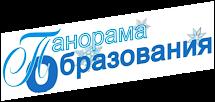 КНМЦ-издания центра