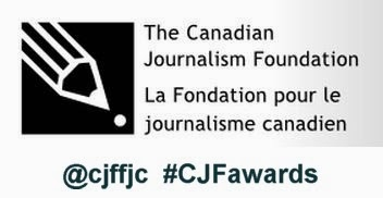 June 4 #CJFAWARDS