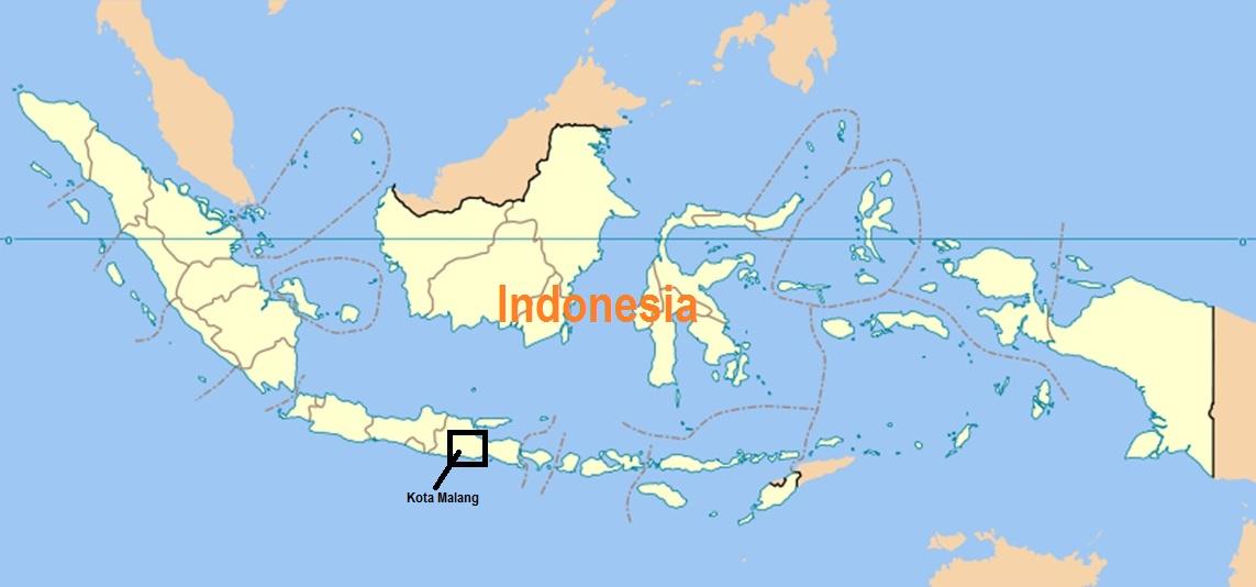 indonesia+blank+map+kota+malang.jpg