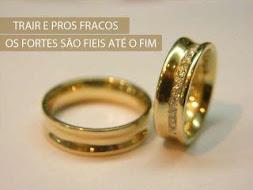 Amor'
