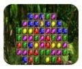 Game xếp kim cương cổ điển