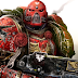 New Blood Angels Box Kit Seen: Tacticals