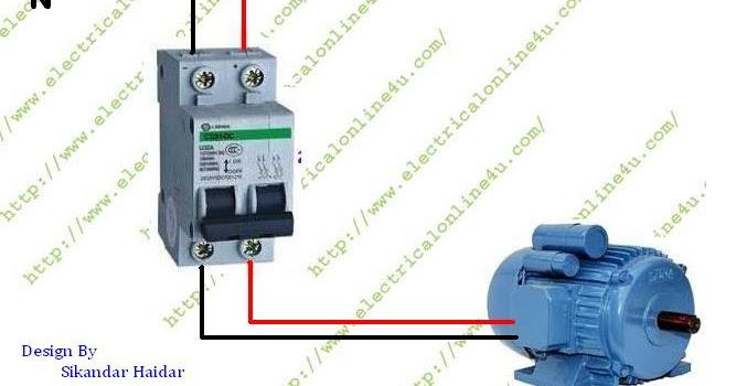 2 Phase Motor Wiring Diagram Diagrams Get Free Image About – 2 Phase Motor Wiring Diagram
