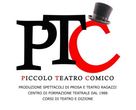ptc_logo_desc1..jpg