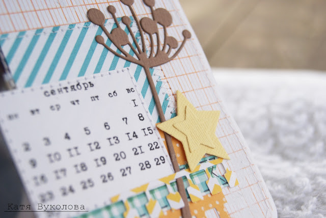 23 февраля для детей сценарий праздника