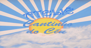 Atelie Cantinho do Céu