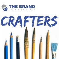 The Brand Connection